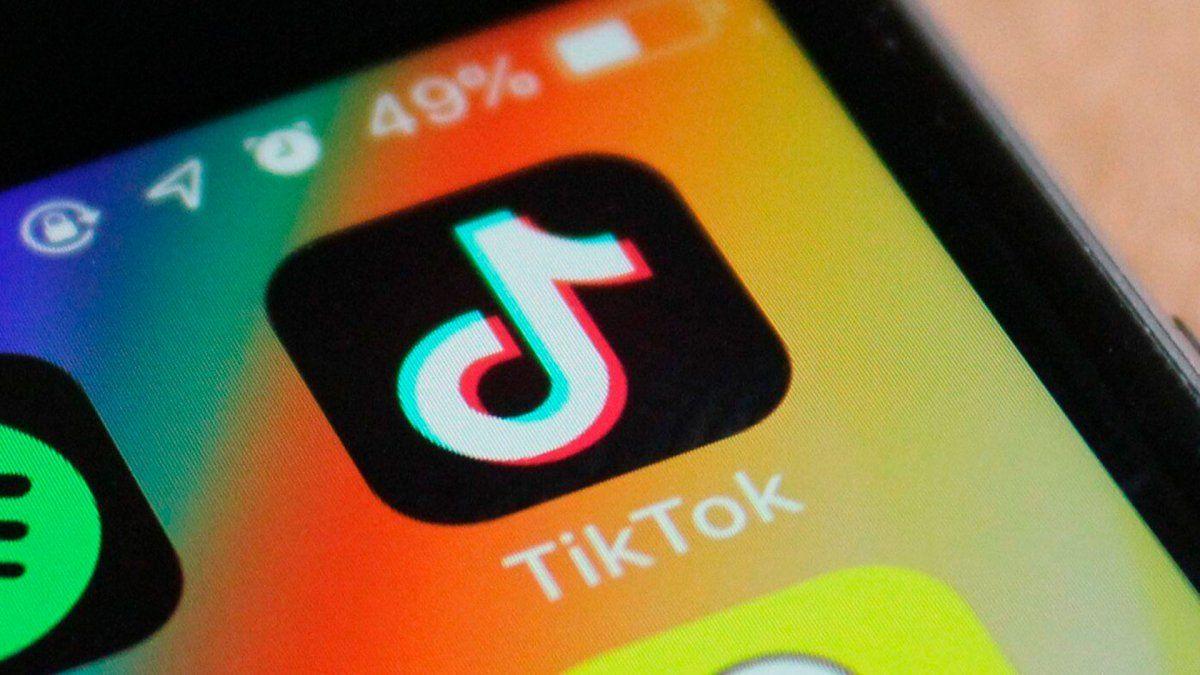 Tik Tok: de lo simple a lo bizarro, las polémicas que giran entorno a la popular app