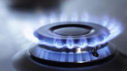 La Secretaría de Energía convocó hoy para el 15 de marzo a la realización de una Audiencia Pública para analizar en un proceso participativo el costo del gas natural por redes, y la proporción de la cual se hará cargo el Estado vía subsidios, en el marco del Plan Gas.Ar vigente.