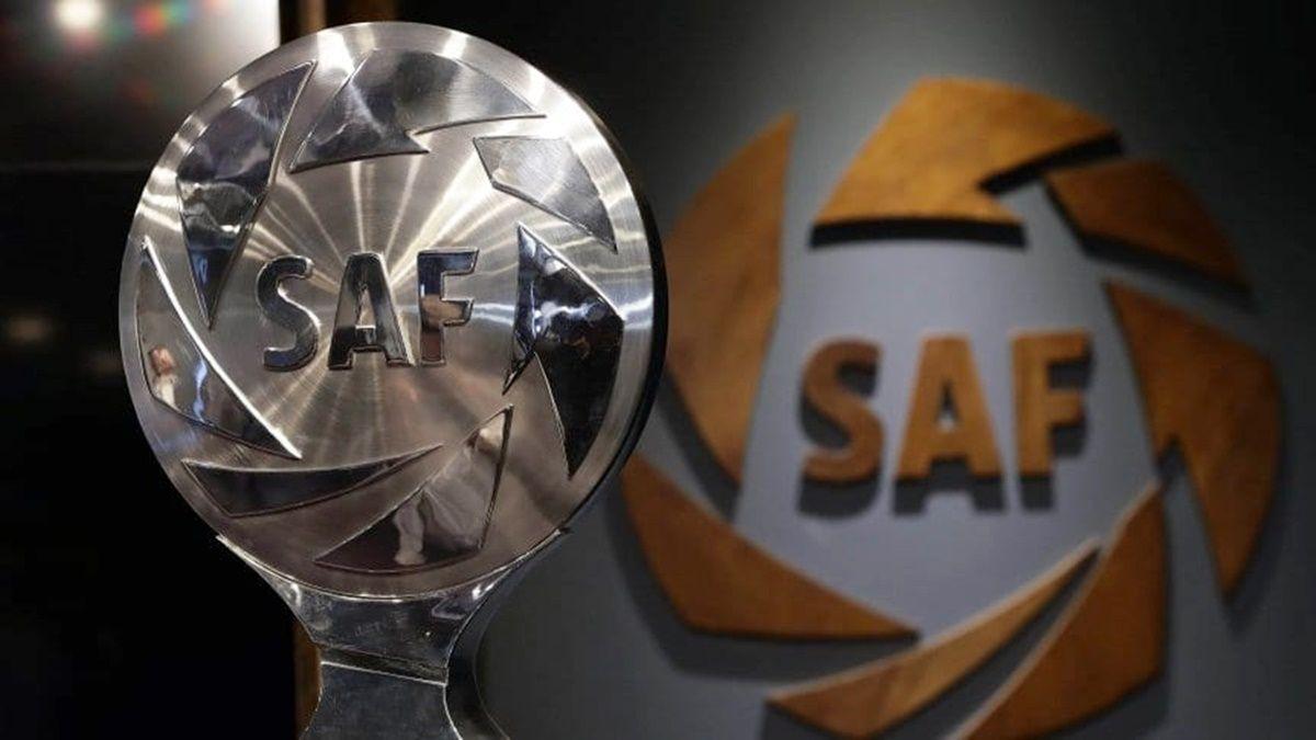 Copa de la Superliga: se confirmaron cambios en las semifinales