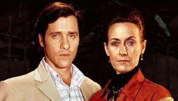 En 2012, el actor dePasión de Gavilanescontrajo matrimonio con Ana de la Lastra en España. Dicha unión se mantuvo en secreto, pero no tardó mucho tiempo en salir a la luz y ganarse el cariño del público.