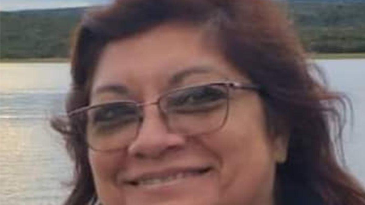 Mabel Bouhier se desempeñaba como jefa del servicio de Unidad de Terapia Intensiva del Hospital Dr. Jaime Ferré
