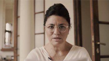 La Justicia de Entre Ríos dispuso medidas de protección para Dolores Etchevehere