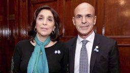 Los fiscales Incardona y Eyherabide solicitaron ampliar la declaración indagatoria a los exjefes de la AFI, Gustavo Arribas y Silvia Majdalani, por supuestas maniobras de espionaje ilegal sobre personas detenidas.