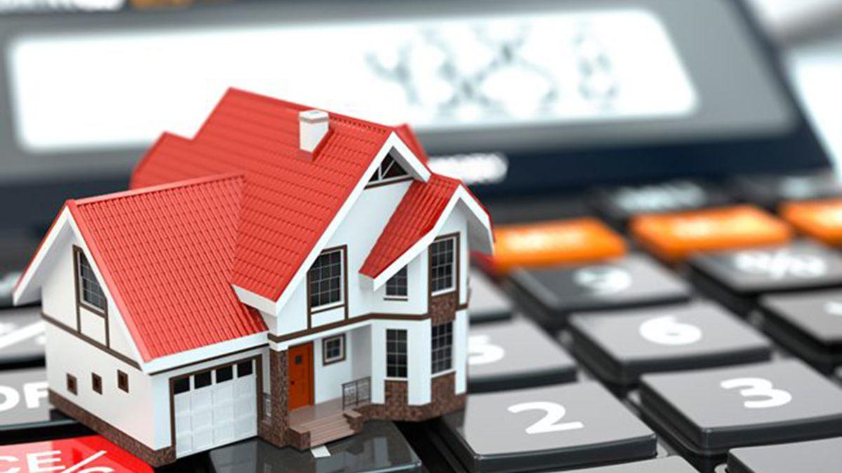 Corredores inmobiliarios piden al Gobierno que no prorrogue vigencia del DNU que congela alquileres