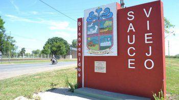 Sauce Viejo espera que Diputados convierta en ley el proyecto que la declara