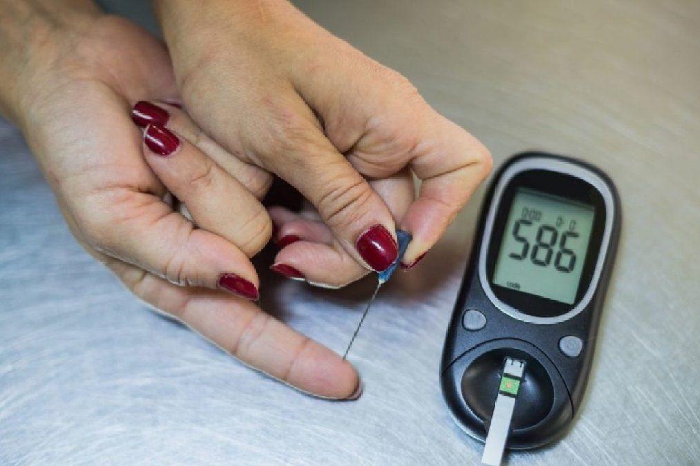 El superalimento que ayuda a reducir la presión arterial y controlar la glucosa