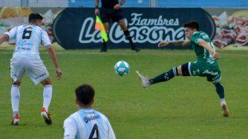 Así se disputará el  Reducido por el segundo ascenso a Primera División