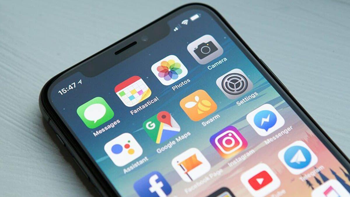 Diez Aplicaciones Que Debes Tener En Tu Celular