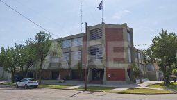 El juez Fabián Lorenzini, a cargo del juzgado de 1° Instancia en lo Civil y Comercial de la ciudad de Reconquista resolvió rechazar un pedido de la AFIP para investigar la venta de acciones del grupo