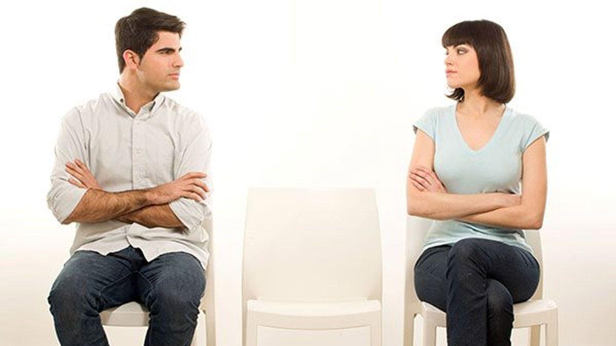 Los signo no te conviene para estar en pareja según el zodiaco