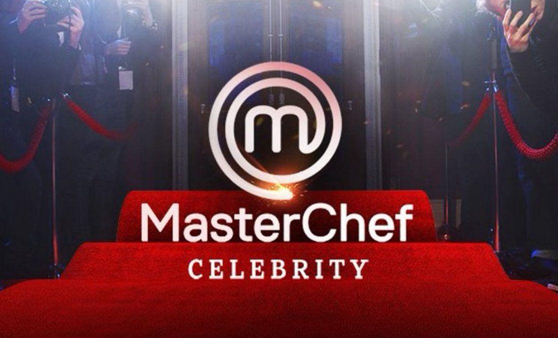 MasterChef Celebrity 2: los participantes confirmados hasta el momento.