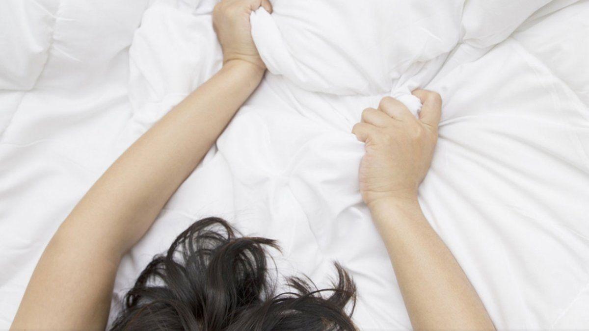 Sexualidad: ¿cuáles son las preferencias a la hora del placer?