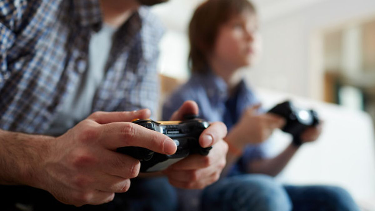 El consumo de entretenimiento dentro del hogar se potenció en los últimos meses por la pandemia