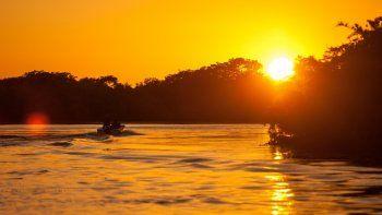 La provincia de Santa Fe abre la inscripción para la asistencia económica al sector turístico
