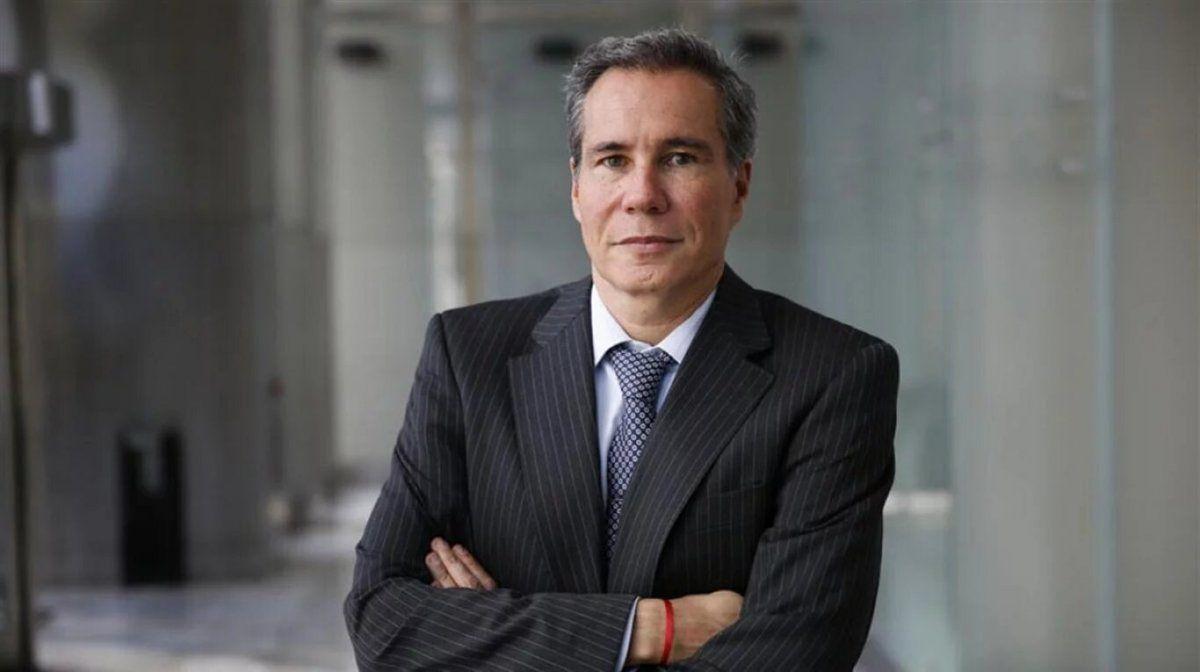 Caso Nisman: el fiscal pedirá mandar a juicio oral a los custodios