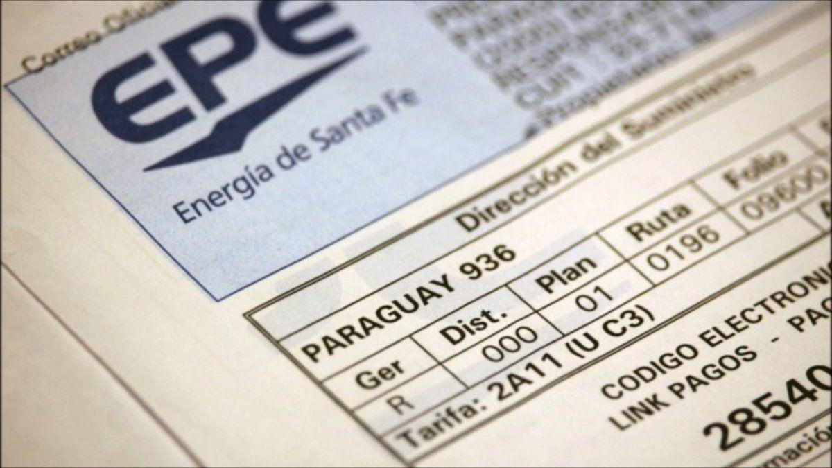 La EPE lanza facilidades de pago para Pymes y entidades sociales que acumularon deuda