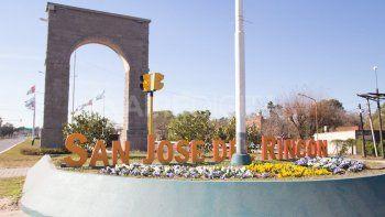 En San José del Rincón nueve nombres se disputarán la intendencia