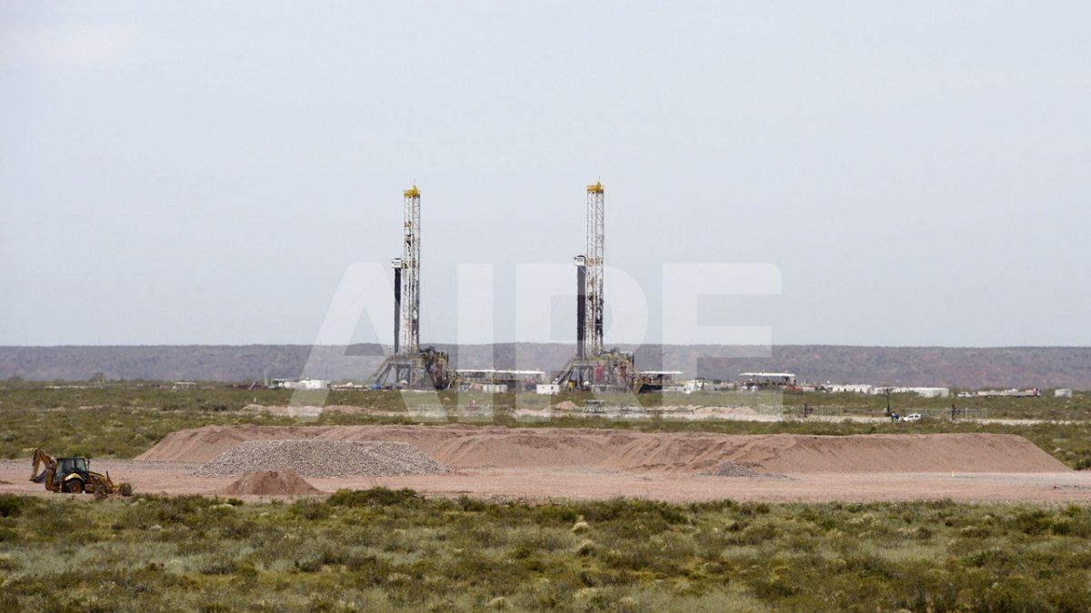 Los incidentes ambientales en Vaca Muerta se incrementaron junto a la expansión de la actividad.