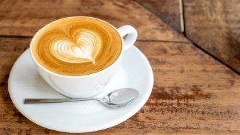 Cuál es la mejor hora del día para tomar una taza de café