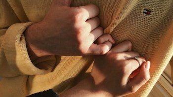 Estas parejas estarán juntos para toda la vida según los signos del zodiaco