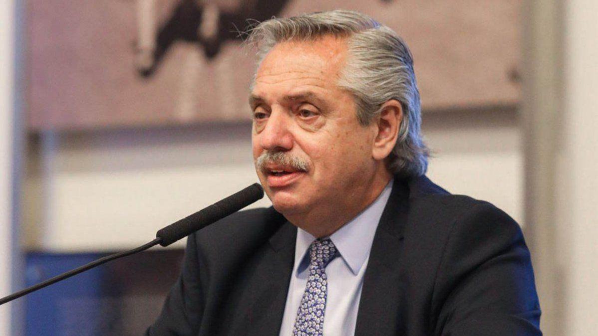 La figura de los fiscales del Ministerio Público es muy necesaria para el buen funcionamiento de la Justicia