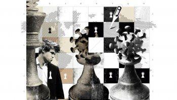 Volvió a postergarse el Torneo de Candidatos al título mundial de ajedrez