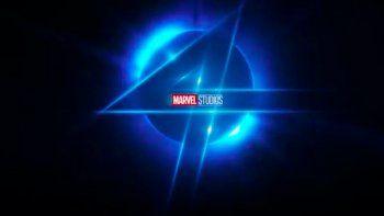 4 Fantásticos: Marvel busca el regreso de una de sus mayores estrellas