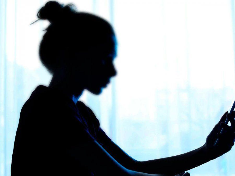 Una niña se quitó la vida en Ecuador y sus padres creen que la causa fue un famoso juego en línea