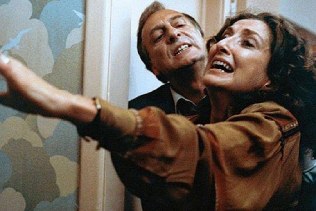 Netflix: las 5 mejores películas argentinas disponibles en la plataforma.