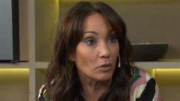 La presentadora se refirió a la posible participación de Carolina Losada y Viviana Canosa en la política argentina en las elecciones intermedias de 2021.