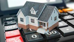 Lla Cámara de Diputados dio media sanción al proyecto de ley que suspende por un año los términos procesales de todos los juicios que tengan por objeto la ejecución hipotecaria de la vivienda única, familiar y de ocupación permanente.