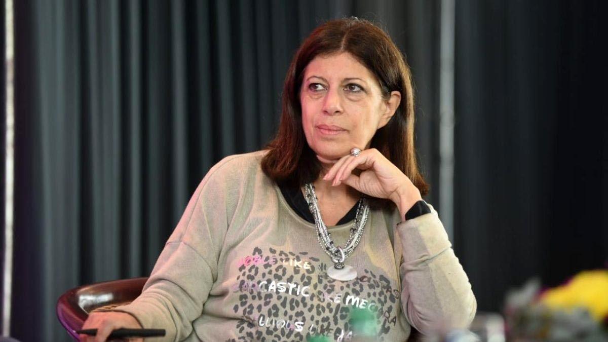 La diputada socialista Clara García plantea una serie de preguntas al Gobierno de Santa Fe sobre sus planes para mejorar la conectividad y desde el bloque afirman que no obtienen respuestas.