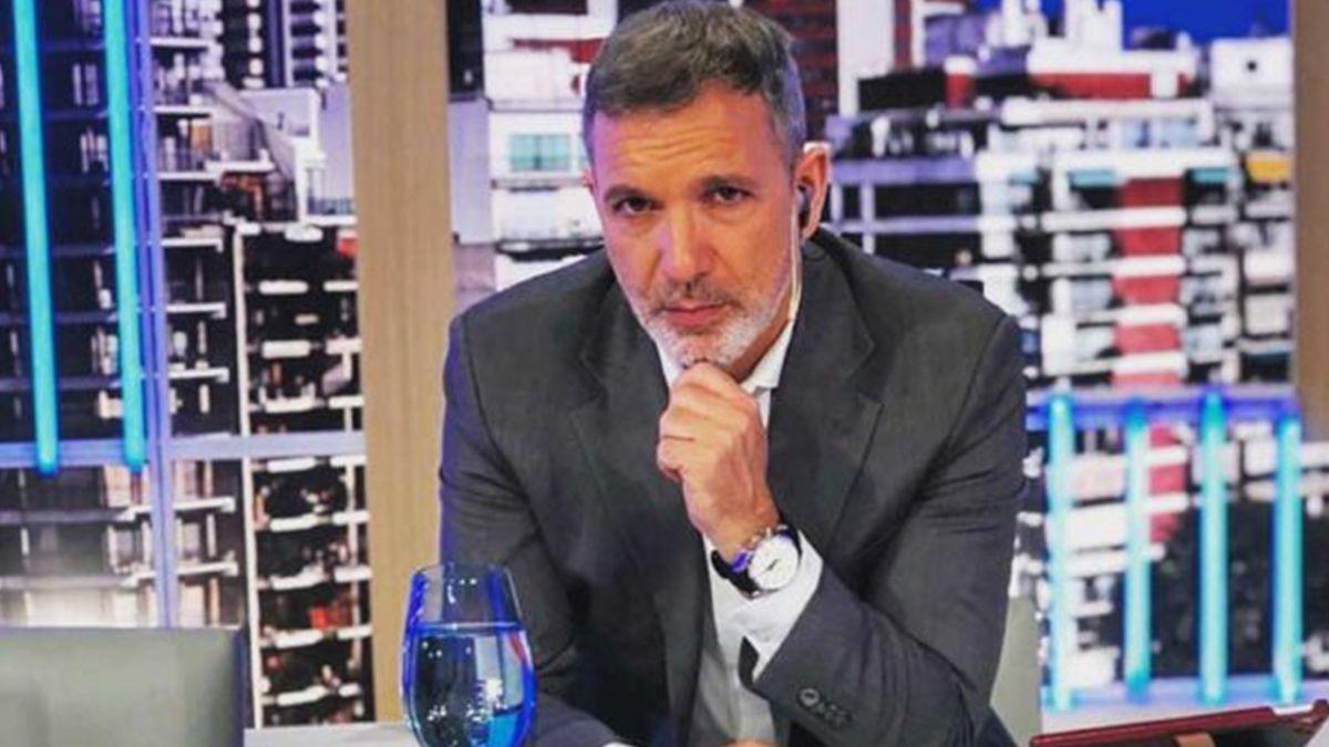 Pablo Duggan (48)