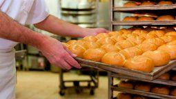 El Centro de Industriales Panaderos de Santa Fe (Cipasfe) acordó un incremento del 10% en los productos y el kilo de pan pasará a costar en promedio 140 pesos en la ciudad.