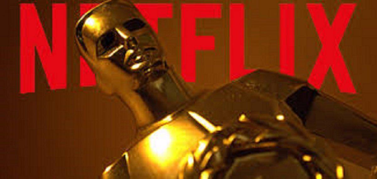 Netflix: cuáles son las 5 películas de la plataforma con más chances de ser nominadas a los Premios Oscar 2021.