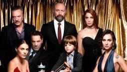 HBO Max, con el fin de seguir ofreciendo contenido de calidad, accesible y para toda la familia, propone una selección con diez telenovelas para no despegarse del sillón.