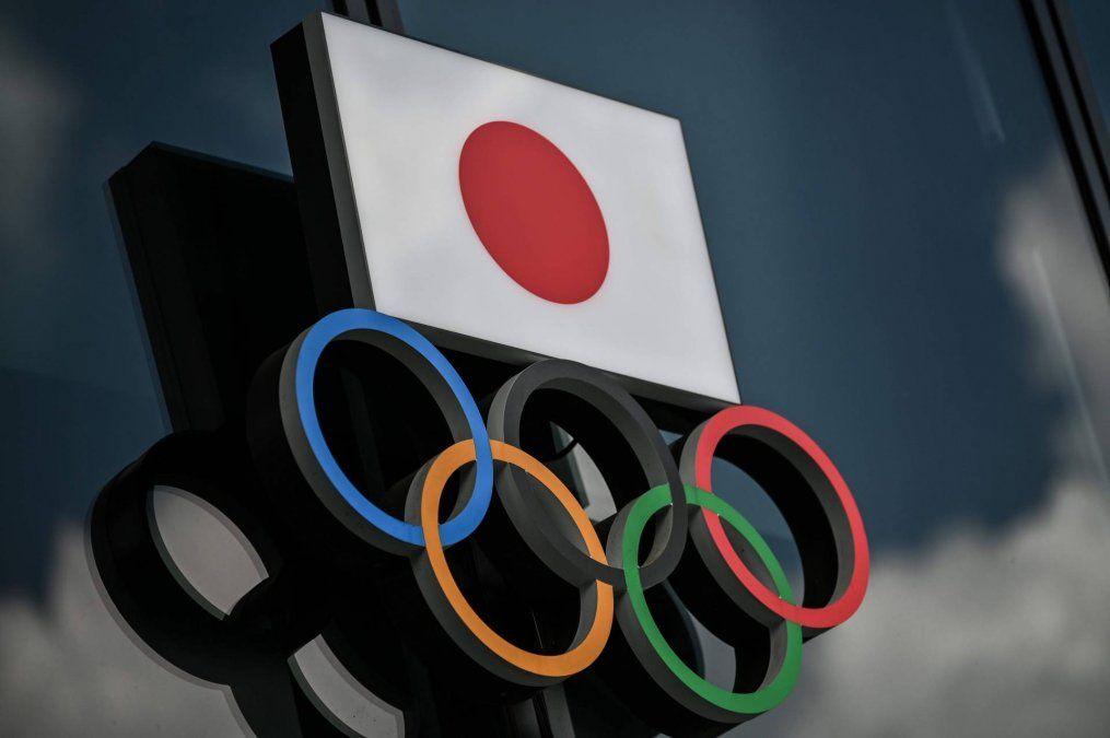 La presidenta del comité organizador de Tokio 2020 quiere público en los Juegos Olímpicos
