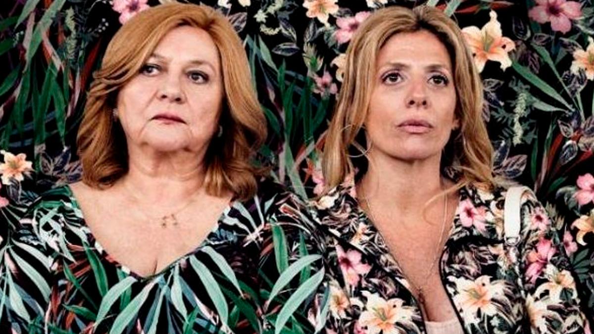 Premios Platino: