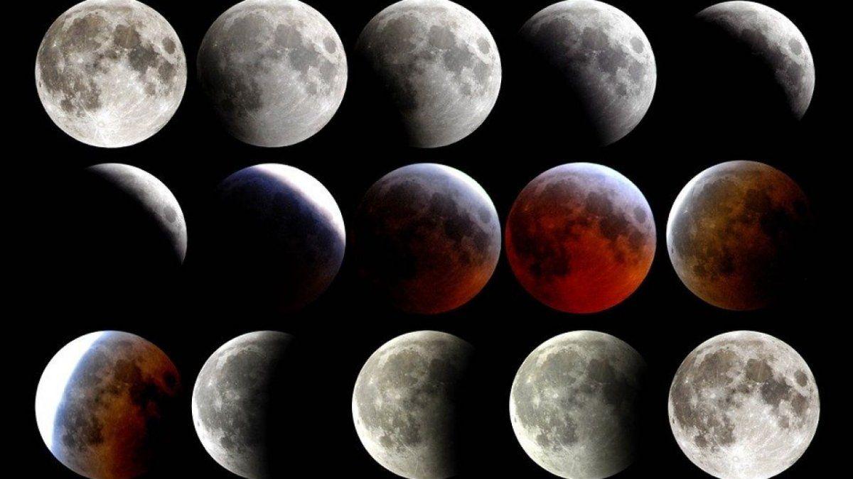 La Luna en Leo hará que tres signos del zodiaco se sientan libres