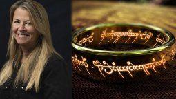 La próxima serie de Amazon Studios trae a las pantallas por primera vez a las heroicas leyendas de la mítica Segunda Era de la historia de la Tierra Media. Este épico drama sucede miles de años antes de los eventos de The Hobbit y The Lord of the Rings de J.R.R. Tolkien.
