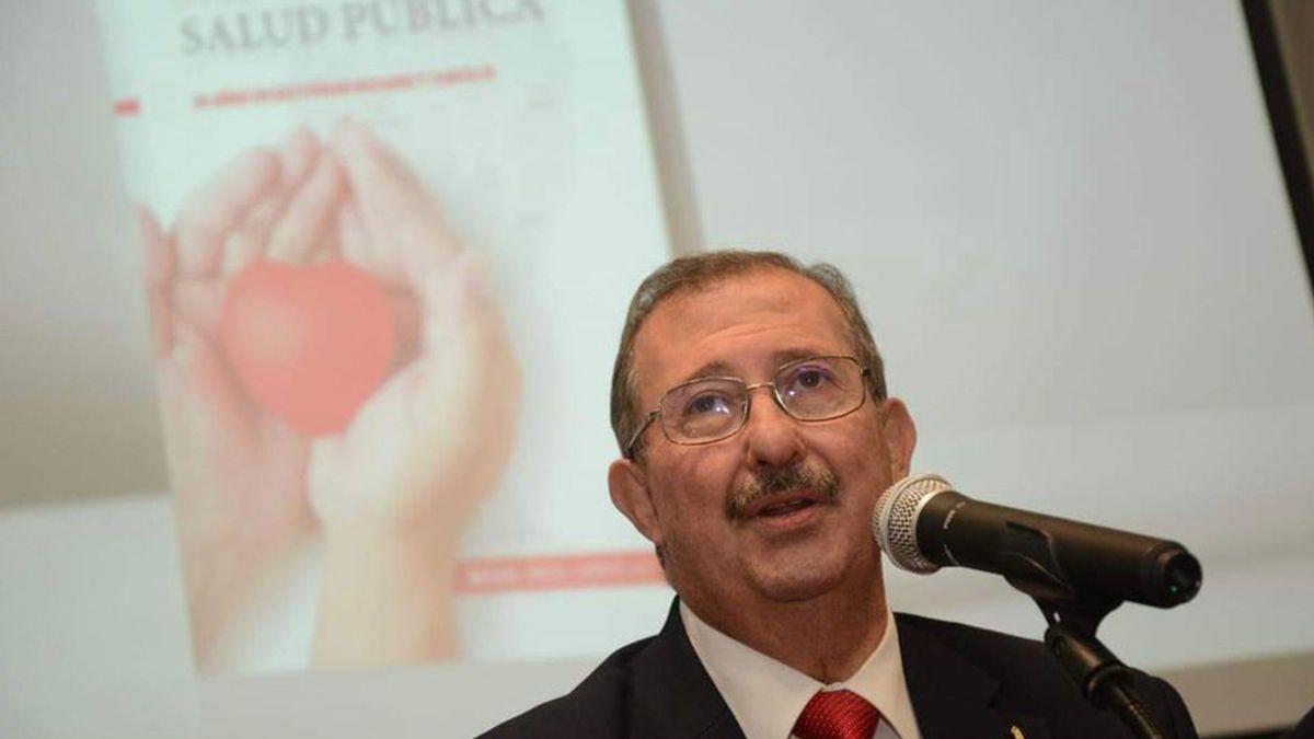 miguel-cappiello-es-asesor-del-comite-expertos-del-gobierno-provincial-el-medico-exministro-salud-y-