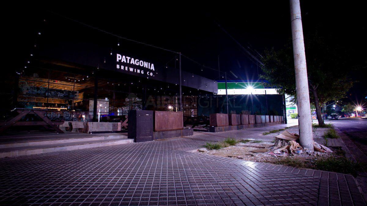 La provincia de Santa Fe pidió a Nación reabrir bares y restaurantes.