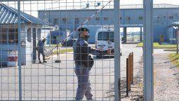 La Procuraduría de Violencia Institucional (PROCUVIN), a cargo de fiscal Héctor Andrés Heim, elaboró un nuevo informe sobre la situación sanitaria en establecimientos del Servicio Penitenciario Federal (SPF) a raíz de la pandemia de COVID-19.