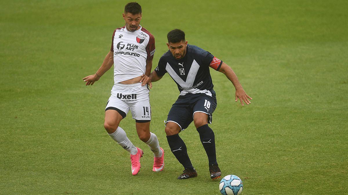 Con goles de Morelo y Rodríguez