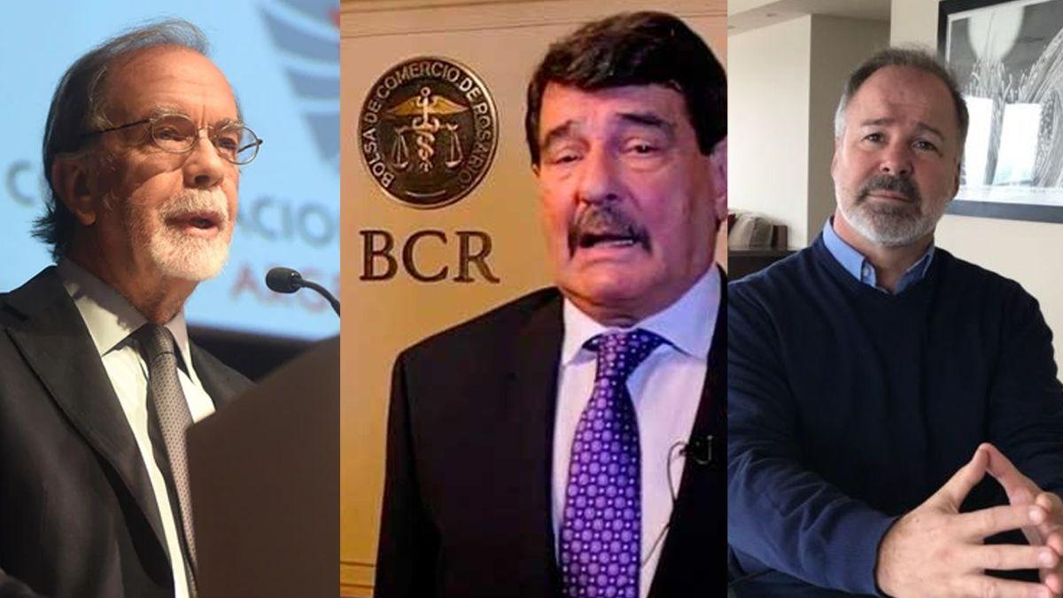 Imputaron al extitular del Banco de la Nación Argentina