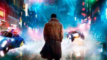 Blade Runner 3 es una posibilidad cada vez más concreta