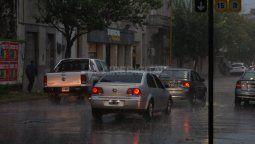 Luego del fuerte temporal que se produjo en la mañana de este viernes en la ciudad de Santa Fe, el municipio informó la actualización de datos de lluvia y actuaciones.