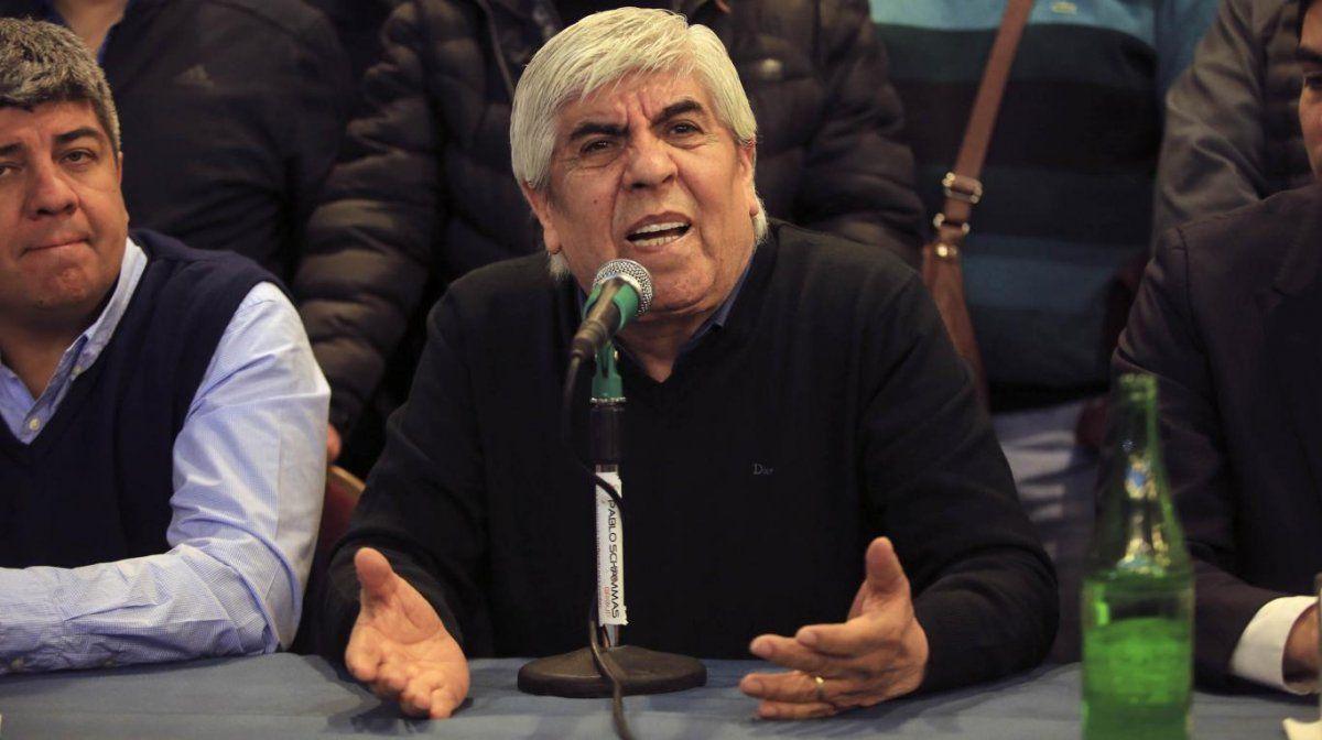 Hugo Moyno