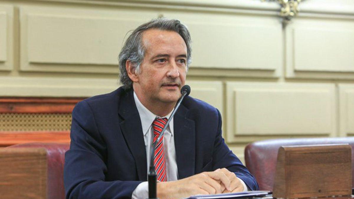 Nicolás Mayoraz