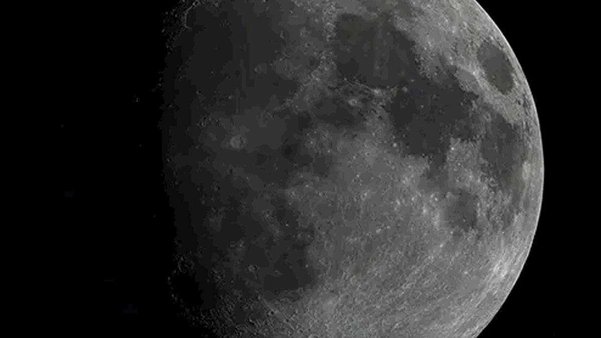 Horóscopo: la Luna en Aries traerá alegría a tres signos del zodiaco